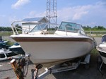 Grady White 194 Boat for Sale