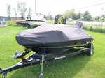 Triton G-186-150L Boat for Sale