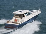 Tiara 3900 Boat for Sale