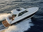 Cruisers Yachts 48 Cantius Boat for Sale