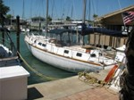 GULFSTAR 3 Cabin Ketch Boat for Sale