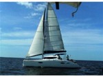 FOUNTAINE PAJOT LAVEZZI Boat for Sale