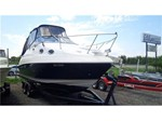 Regal Marine 2465 Commodore Boat for Sale