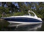 Four Winns 338 Vista Boat for Sale