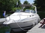 Wellcraft 2600 Martinique Boat for Sale