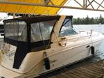 Rinker 320 Boat for Sale
