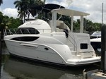 Meridian 368 Motor Yacht Boat for Sale