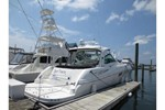 Sea Ray 52 Sundancer Boat for Sale