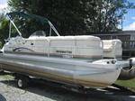 Bennington 2050LX Boat for Sale