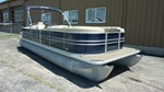 Sylvan 8525 LZ Boat for Sale