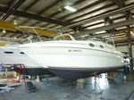 Sea Ray 260DA Boat for Sale