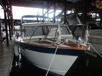 Chris Craft Cavalier Boat for Sale