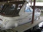 Cruisers Yachts 3672 Express 2001