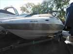Regal 2350 LSC Boat for Sale