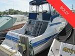 Carver  Boat for Sale