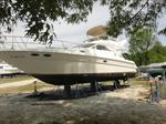 Sea Ray Sedan Boat for Sale