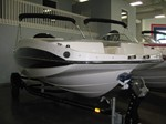 Bayliner 190 Deck Boat Boat for Sale