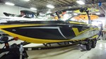 Tige Z3 Boat for Sale