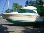 Sea Ray 305 Sedan Bridge Boat for Sale