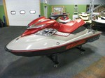 Sea-Doo RXP Boat for Sale