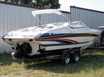 Formula  Boat for Sale