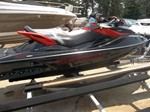 Sea Doo RXT-X Boat for Sale