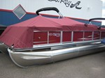 Harris FloteBote Cruiser FX 200 Boat for Sale