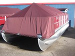 Harris FloteBote Cruiser 200 Boat for Sale