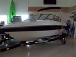 Stingray Boat Co 180RX - ALL IN PRICE - NO EXTRA FEES. 180RX has th 2016