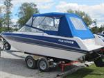 Four Winns Horizon 220BR Boat for Sale
