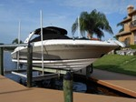 Sea Ray 290 Select Boat for Sale