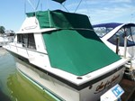 Silverton 34 CONVERTIBLE Boat for Sale