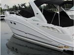 Sea Ray 290 Sundancer Boat for Sale