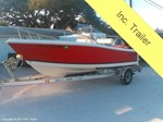 Clearwater  Boat for Sale