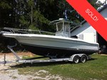Stamas  Boat for Sale