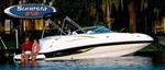 Chaparral Sunesta 243 Boat for Sale