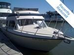 Fairbanks  Boat for Sale
