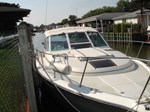 Tiara 3100OPEN Boat for Sale