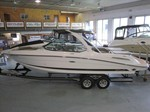 Sea Ray 270 SLX Boat for Sale