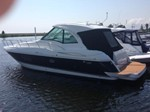 Cruisers Yachts 42 / 43 Sport Coupe Boat for Sale
