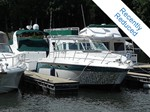 Regal  Boat for Sale