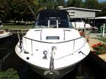 SeaRay 320 Sundancer Boat for Sale