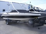 Larson 850 Boat for Sale