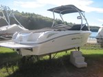Nautique 211 Boat for Sale