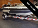 Skeeter  Boat for Sale