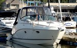 Rinker 280 Rinker EC Boat for Sale