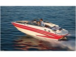Glastron GLS 195 Boat for Sale