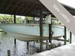 Boston Whaler  Boat for Sale