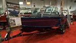Lund 1675 Impact Sport Boat for Sale