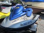 Seadoo RXDI Boat for Sale
